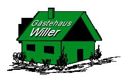 Gästehaus Willer